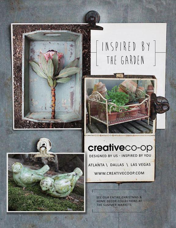 GA_garden preview