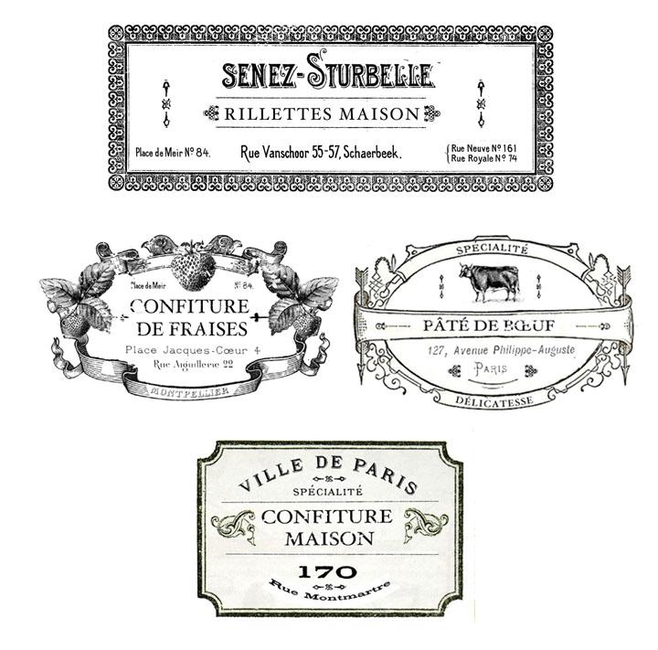 ceramic labels2
