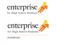 Enterprise / Non-Profit Organization for Students