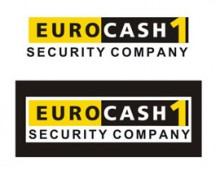Eurocash 1, Ltd. /  Security Company