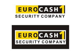 eurocash1 logo