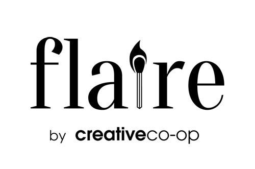 flaire logo