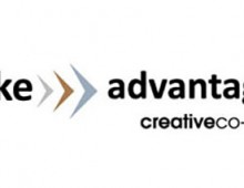 Creative Co-op © / Advantage Program Logotype