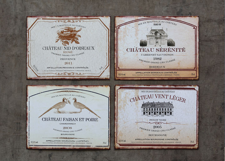 wine labels3