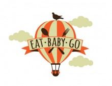 Eatbabygo.com / Family Food & Travel Website