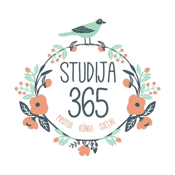 studija 365