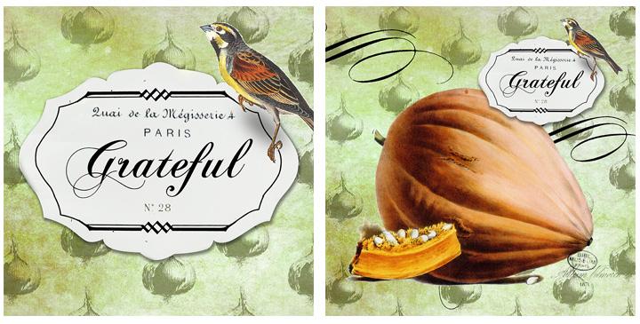 pumpkin 2x