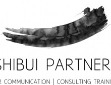 Shibu partners / HR Communication, Consulting Training