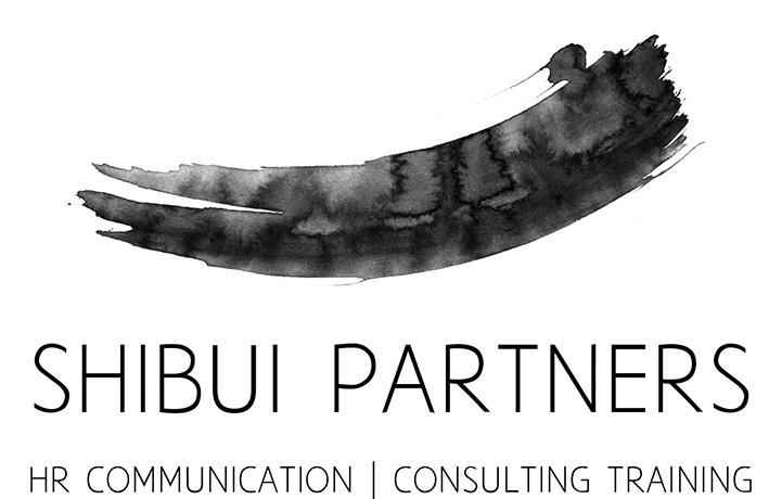 shibui partners
