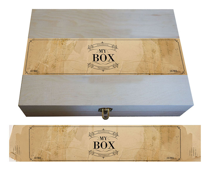 Pbox1