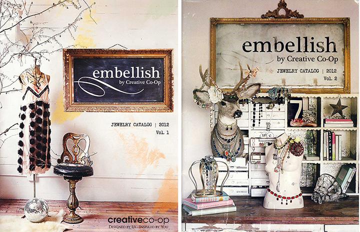 EMB_2012 catalog cv