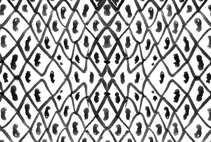 bw_pattern_1