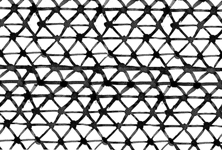bw_pattern_2