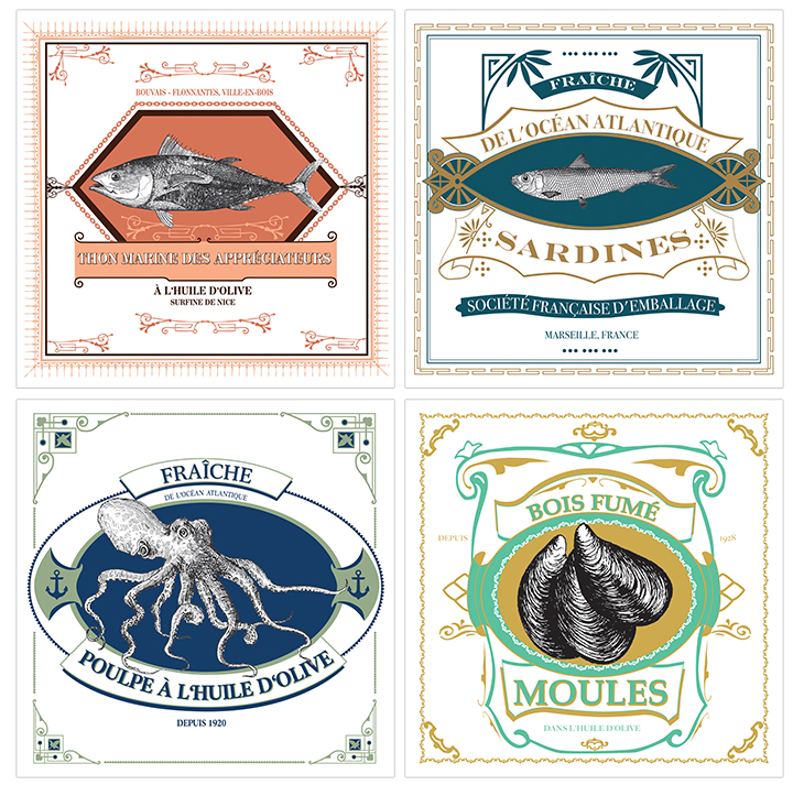 fish-labels-1