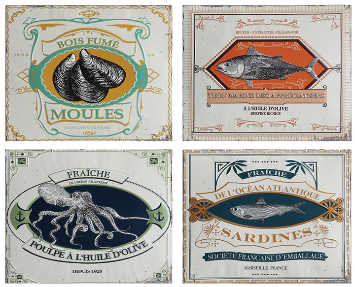 fish-labels-2