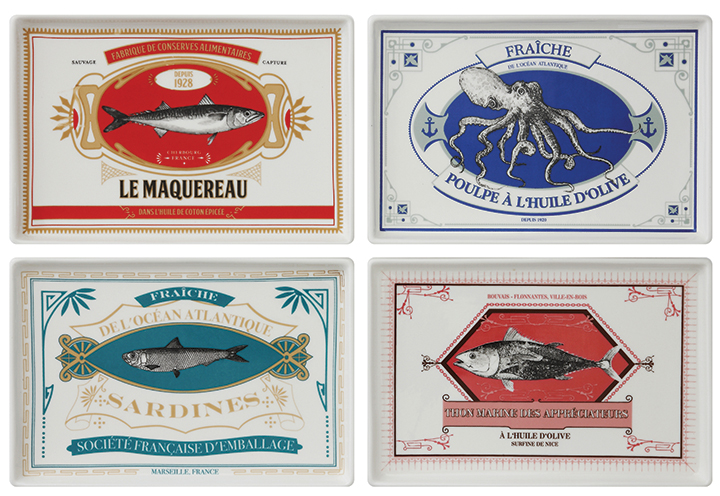 fish-labels-5