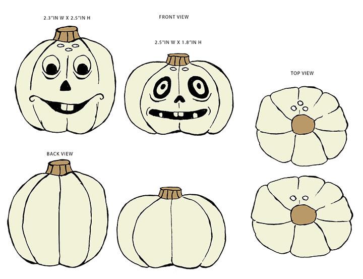 pumpkin-s_p-1