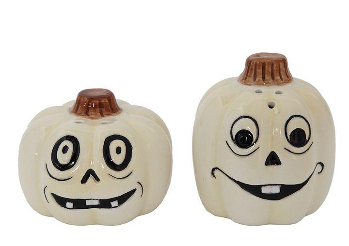 pumpkin-s_p-2