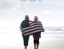 "Creative Co-op. Inc. / 2015 Fall ""Come with me"" catalog"