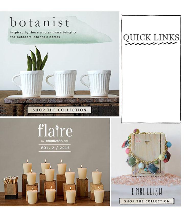 email_botanist_2