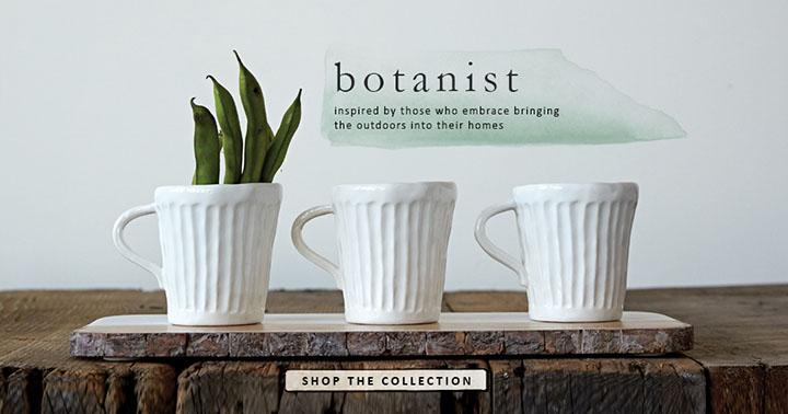 email_botanist_3