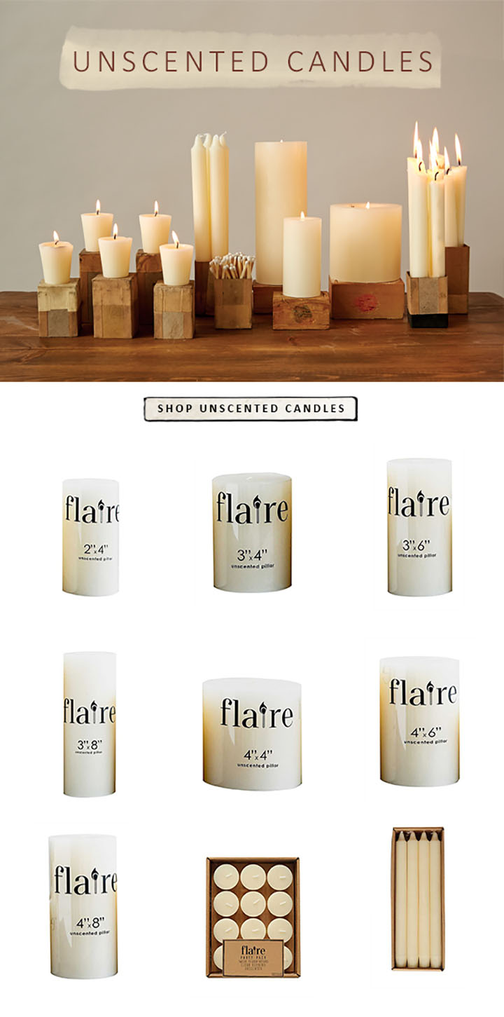 email_unscented-candles_1