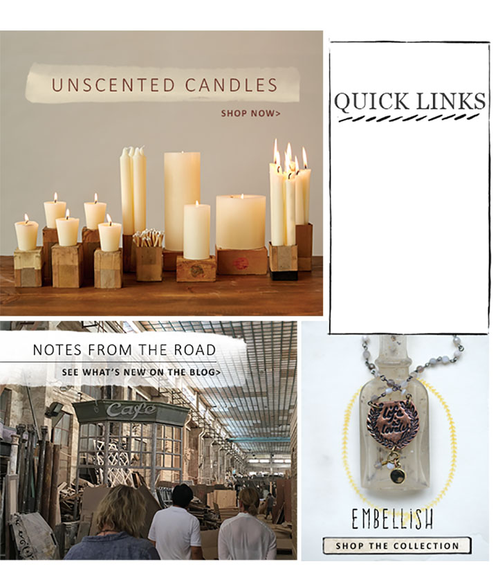 email_unscented-candles_2