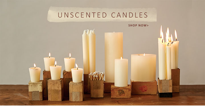 email_unscented-candles_3