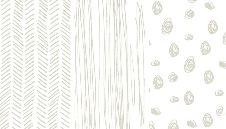 nt-pattern-1