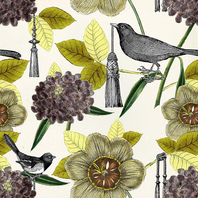 Botanical_bird_1