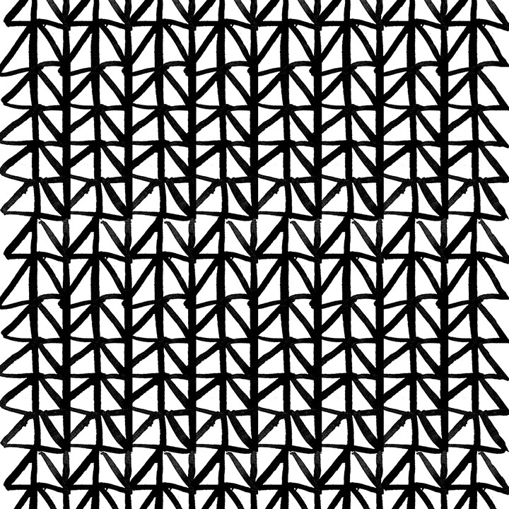 hand pattern_1