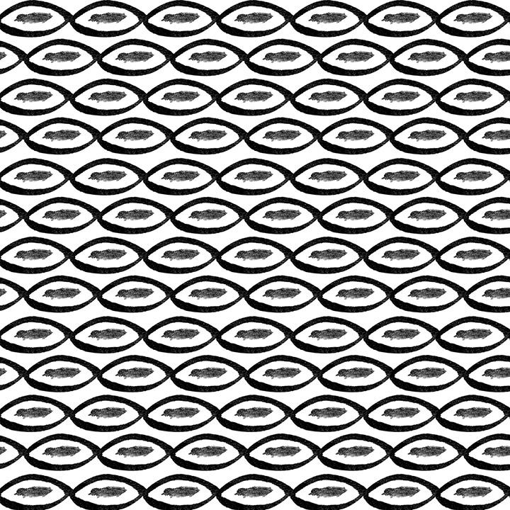 hand pattern_4