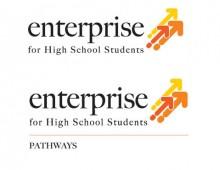 Enterprise / Non-Profit Organization for Students