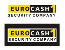 Eurocash 1, Ltd. /  Security Company