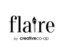 Creative Co-op, Inc. © / Candle collection