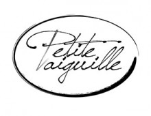 Petit Aiguille / Fashion Designer