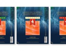Kraitene, Ltd. / Zigmas Salmon Packaging