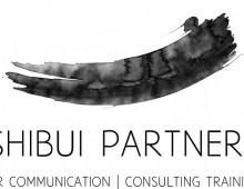 Shibu partners / HR Communication, Consulting Training